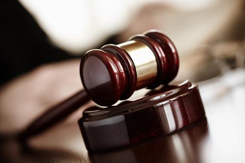 עורכי דין פליליים